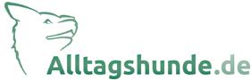 Alltagshunde.de